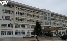 Tìm người bỏ trốn khỏi bệnh viện khi chưa hết cách ly tại Quảng Ninh