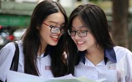 Ngày 27/8, công bố điểm thi tốt nghiệp THPT năm 2020