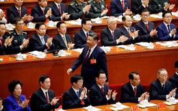 """Cựu giáo sư Trường đảng Trung Quốc phát ngôn """"tổn hại danh dự quốc gia"""" đã nói gì về ông Tập?"""