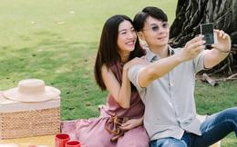 Cuộc sống của á hậu Thúy Vân sau một tháng lấy chồng đại gia, làm dâu nhà hào môn thế nào?