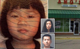 Bà mẹ hoảng loạn báo con 5 tuổi mất tích, cảnh sát huy động lực lượng truy tìm rồi phát hiện cảnh tượng ám ảnh ngay tại  nhà đứa trẻ