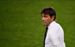 Cả tin, HLV Conte đối mặt nguy cơ mất 27 triệu bảng