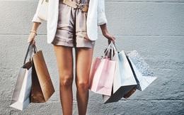 Là phụ nữ bạn đừng nên quá tiết kiệm tiền cho 4 thứ này, hãy tự yêu bản thân mình