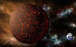 'Mắt thần' của NASA sắp giải mã bí ẩn của 100 tỷ hành tinh 'mồ côi' đang lang thang trong dải Ngân Hà