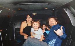 Bí ẩn về cái chết của một gia đình doanh nhân Mỹ
