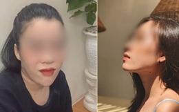 Cô gái Sài Gòn ngơ ngác vì bị vô số người lạ chửi bới lúc 2h sáng, lý do từ người đàn ông lạ like ảnh khiến cô bỗng dưng bị gán là... tiểu tam