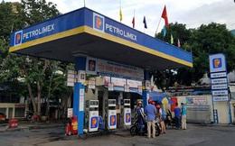 Ngày mai, giá xăng dầu sẽ tăng?