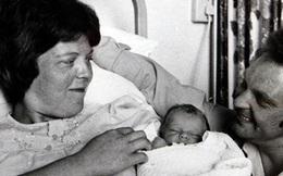 Câu chuyện kì lạ về người phụ nữ mang thai 12 tháng, đứa trẻ sinh ra khỏe mạnh bình thường nhưng lại khiến nhiều người hoài nghi