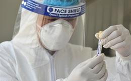 Trường hợp bệnh nhân Covid-19 ở Hà Nội hết cách ly mới có xét nghiệm dương tính: Bác sĩ nói gì?
