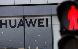 Huawei đang thu mua chip bằng mọi giá, nhận cả chip chưa hoàn thiện lẫn chip chưa được kiểm tra