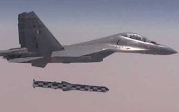 Vì sao tiêm kích Su-30 Ấn Độ đắt gấp đôi phiên bản hiện đại nhất của Nga?