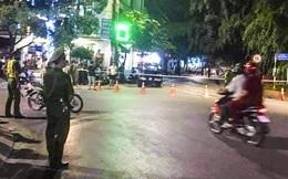 Thông tin chi tiết vụ nổ súng khiến 2 người thương vong ở Thái Nguyên