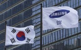 """Nhiều công ty bán dẫn Trung Quốc """"đua nhau"""" mời chào kỹ sư Hàn Quốc với các đãi ngộ siêu hấp dẫn"""