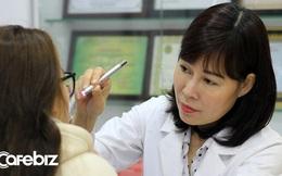 5 bí quyết dạy con của bà mẹ Hà Nội có 2 con gái đỗ Harvard: Sách vở làm nên con người!