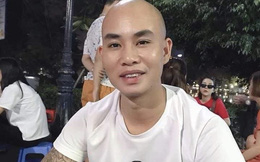 Hé lộ nguyên nhân vụ nam thanh niên đi SH nổ súng khiến 2 người thương vong ở Thái Nguyên
