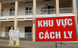 Ca mắc Covid-19 ở Hà Nam phát hiện tại Hàn Quốc đi lại nhiều nơi, tiếp xúc 50 người Hà Nội