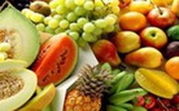 Ăn gì để cơn đau dạ dày bớt hành?