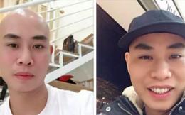 Chân dung gã đầu trọc đi SH bắn đôi nam nữ thương vong ở Thái Nguyên