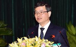 Tuyên Quang có tân Chủ tịch tỉnh