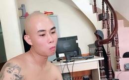 Nghi phạm khai số tiền nạn nhân bị bắn tử vong ở Thái Nguyên nợ