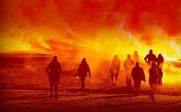 Giáo sư MIT: Ngày nào tôi cũng sợ con người sắp tuyệt chủng