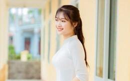 Nữ sinh Phú Thọ đạt 3 điểm 10 bài thi Khoa học xã hội