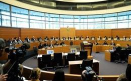 Với ghế thẩm phán, Trung Quốc có kiểm soát được tố tụng tại ITLOS?
