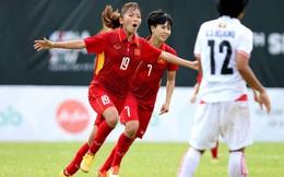 2 tuyển thủ nữ Việt Nam được đội bóng Bồ Đào Nha để mắt
