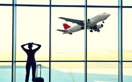 Thiên Minh Group lỗ ròng 242 tỷ sau 6 tháng, liệu tân binh hàng không KiteAir có tiếp tục 'lỡ chuyến'?