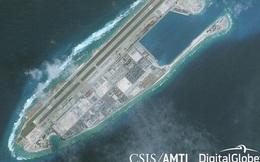 Trừng phạt công ty xây đảo nhân tạo ở Biển Đông: Mỹ ra đòn đau với Trung Quốc