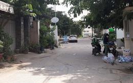 Nhắc nhở thanh niên nẹt pô xe, 3 bảo vệ chung cư ở Sài Gòn bị đâm, có người thủng phổi