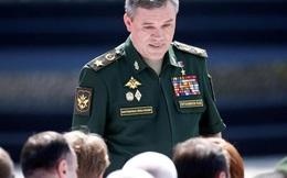 Xe tuần tra đụng độ ở Syria: Nga cáo buộc Mỹ cản trở hoạt động