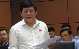 Đoàn Đại biểu QH TP HCM yêu cầu ông Phạm Phú Quốc giải trình việc có quốc tịch Síp