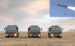 """Army 2020: Hé lộ khí tài """"hàng khủng"""" mới của Nga có thể diệt gần 100% xe tăng phương Tây?"""