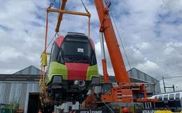 Đường sắt Nhổn-ga Hà Nội: Tháng 4/2021 khai thác, 624 người vận hành
