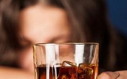 """Tử vong vì bệnh gan do rượu tăng mạnh ở phụ nữ liên quan đến văn hoá """"giờ uống rượu"""""""
