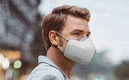 LG ra mắt khẩu trang lọc không khí giữa đại dịch COVID-19, nhưng độ an toàn của nó đang bị nghi ngờ