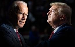 """Bầu cử Mỹ: Đảng Cộng hòa tung """"đòn tâm lý"""" tấn công đảng Dân chủ"""