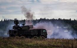 Nếu liên minh Nga - Belarus tan vỡ, Moscow sẽ mất một thứ rất lớn không thể cứu vãn nổi