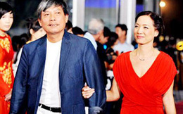 """NSND Lê Khanh học đòi Hari Won, lập tức bị chồng """"cho ăn đòn"""" kèm 1 câu dằn mặt"""