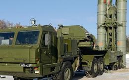 Tướng 3 sao Ấn Độ sẽ trực tiếp chỉ huy đơn vị tên lửa S-400 đối phó với Trung Quốc