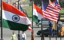 """Ấn Độ đang """"đợi câu trả lời của Mỹ"""" về """"mini"""" FTA"""