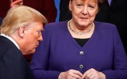 """Rạn nứt từ bên trong: Chuyên gia chỉ ra """"khủng hoảng chính trị"""" thực sự của NATO"""