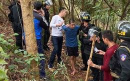 Tử hình gã đàn ông nghiện ma túy, thảm sát 5 người ở Thái Nguyên