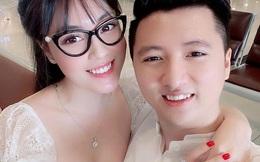 """Sau 1 ngày """"chiến đấu"""" căng thẳng với vợ cũ Âu Hà My, Trọng Hưng lại xuất hiện trong hoàn cảnh khiến dân tình bất ngờ"""