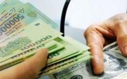 Nhiều địa chỉ tiếp tay chuyển tiền ra nước ngoài