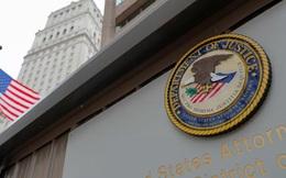 Mỹ bắt giữ nhà nghiên cứu Trung Quốc với cáo buộc đánh cắp bí mật thương mại