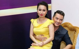 Cẩm Ly tiết lộ mối quan hệ với em gái là vợ tỷ phú Mỹ và Đàm Vĩnh Hưng