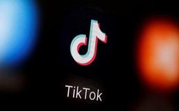 Mỹ có thể cấm TikTok trong thời gian tới