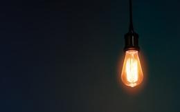 Nhóm chuyên gia chứng minh ta có thể nhìn vào bóng đèn và nghe trộm được người khác đang nói gì